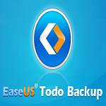 Eseus Todo Backup