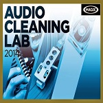 Magix Audio Cleaning