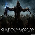 Middle-earth: Shadow of Mordor!!