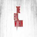 The Evil Within The Executioner!!