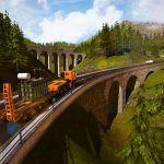 Construction Machines Simulator 2016!!