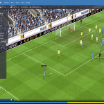 Football Manager 2017!!