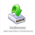Card Recovery 6.1!!