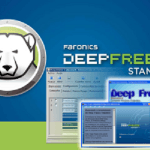 Deep Freeze Standard 8.5!!
