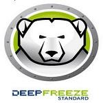 Df Standard