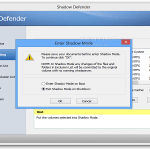 Shadow Defender 1.4!!
