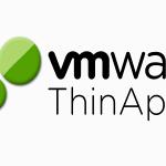 VMware ThinApp 5.2.2 Pembuat Aplikasi Portable!!