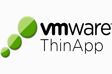 vmware-thinapp-menu