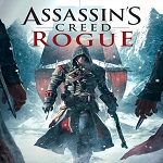 Assassins Creed Rogue!!