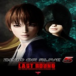 Dead Or Alive 5 Last Round!!