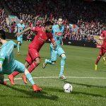 FIFA 15!!