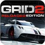 Grid 2 Reloaded Edition!!
