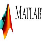 Mathlab2015