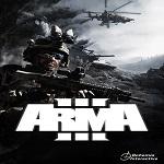 Arma 3 Combat!!