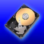 HD Tune Pro 5.5!!