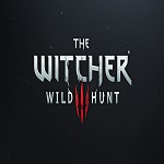 The Witcher 3: Wild Hunt!!