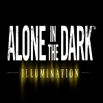 Alone In The Dark Illumination!!