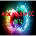 Adobe Master CC 2014!!