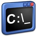 Kumpulan Perintah Run Dan CMD Windows!!