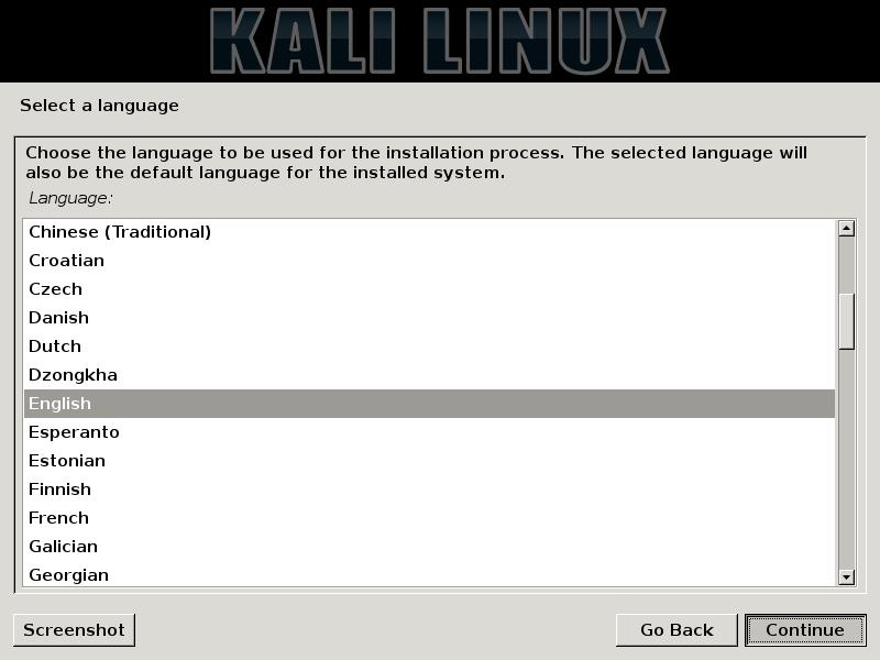 Debian 7.x 2015 07 30 04 36 58