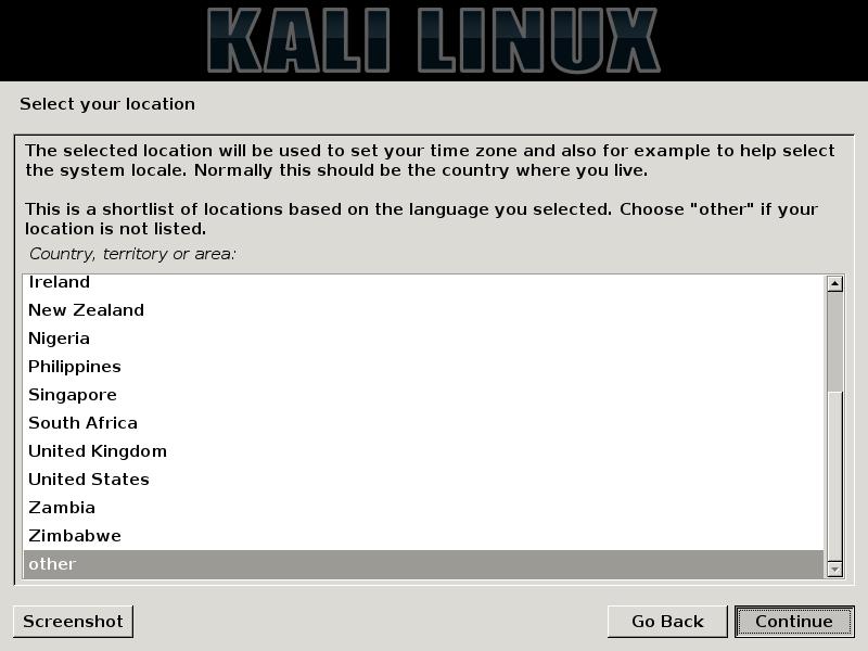 Debian 7.x-2015-07-30-04-37-19