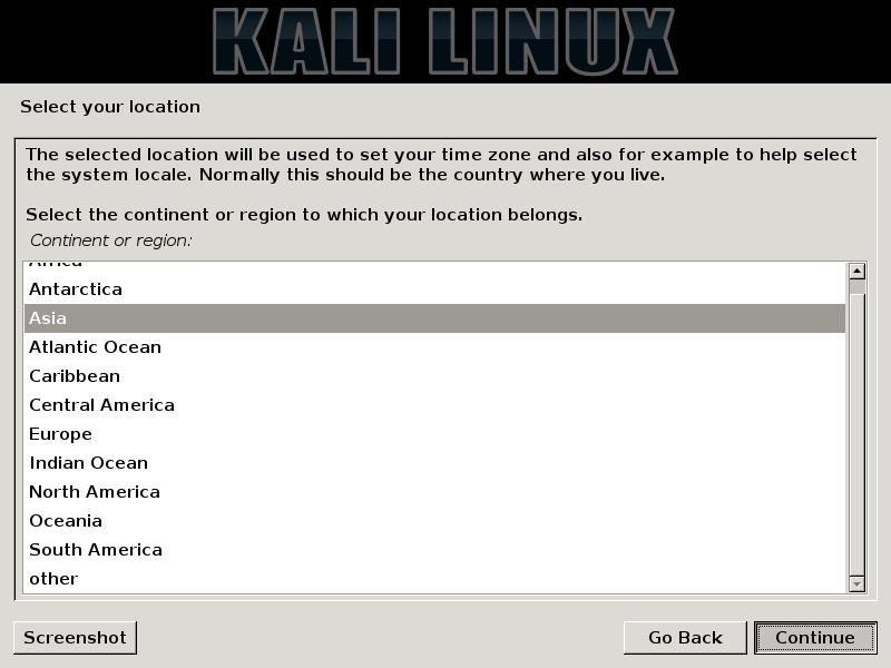 Debian 7.x 2015 07 30 04 37 27