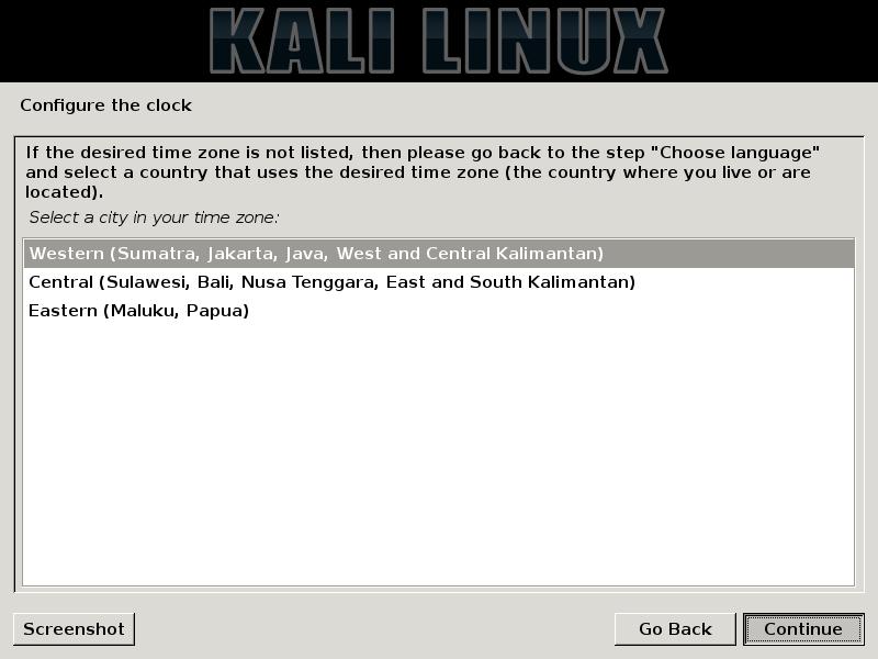 Debian 7.x-2015-07-30-04-39-54