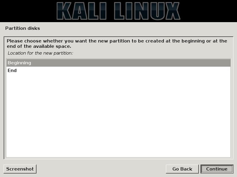 Debian 7.x 2015 07 30 04 42 03