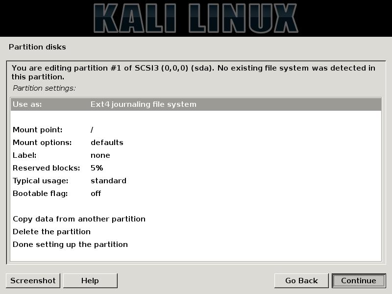 Debian 7.x-2015-07-30-04-43-08