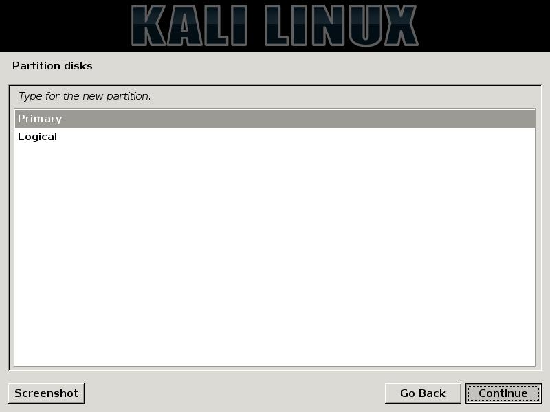 Debian 7.x 2015 07 30 04 44 11