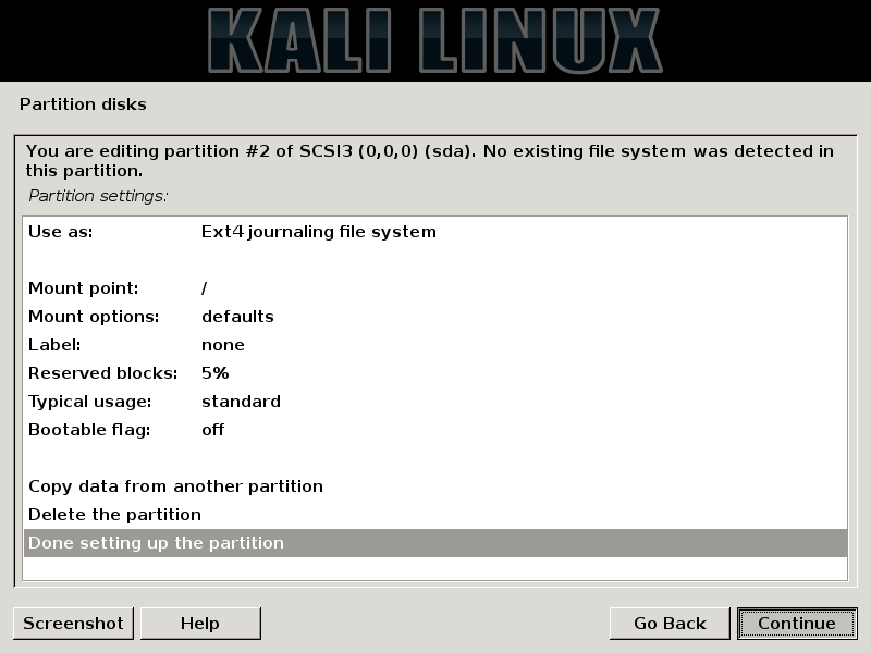 Debian 7.x-2015-07-30-04-44-17