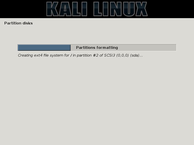 Debian 7.x 2015 07 30 04 44 30