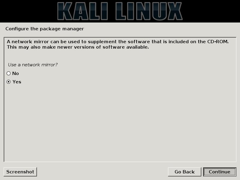Debian 7.x 2015 07 30 05 11 22