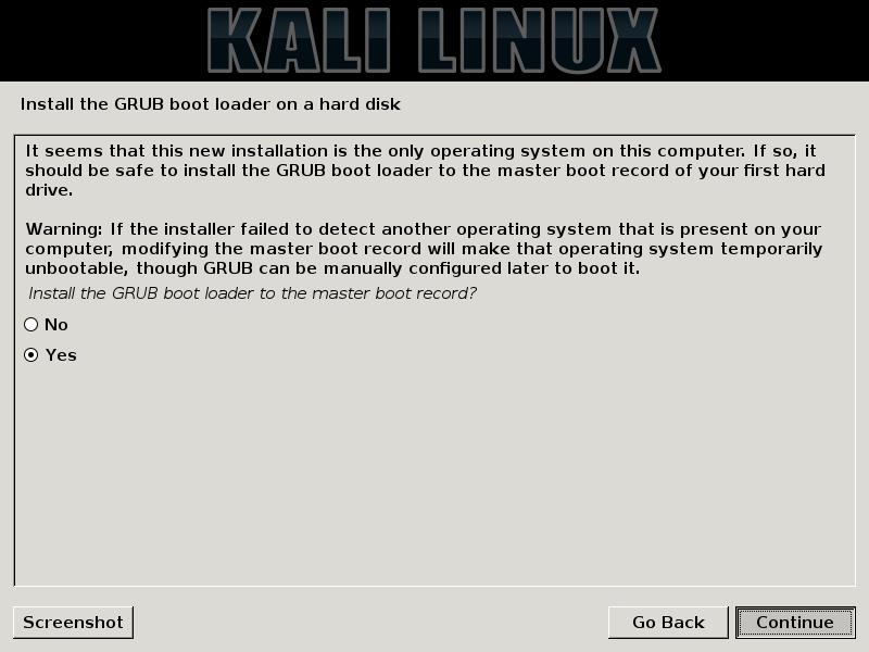 Debian 7.x-2015-07-30-05-21-44