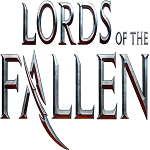 Lords Of The Fallen!!