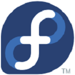 Fedora Workstation 22!!