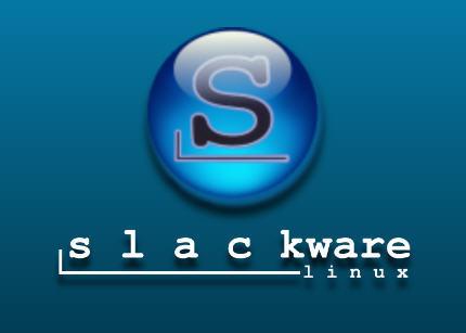 Slackware 121 1