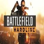 Battlefield Hardline!!