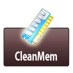 Cleanmem