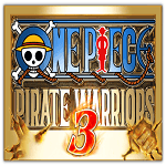 One Piece Pirate Warriors 3!!