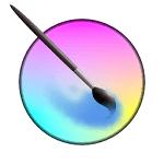 Icon Kritadesktop01