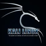 Kali Linux 2018!!