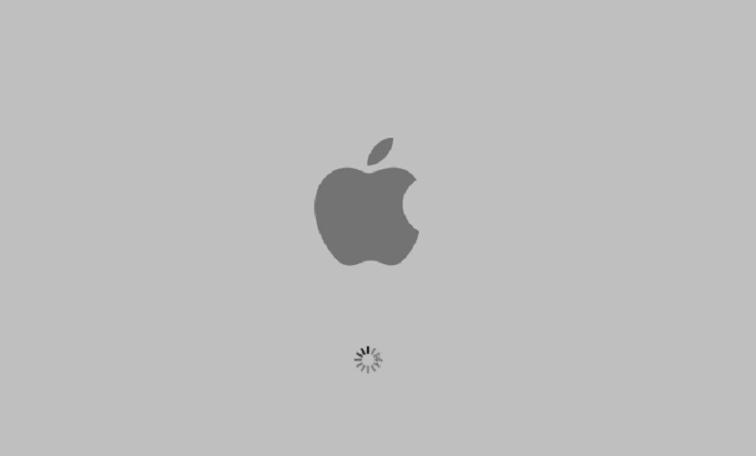 Mac Bootscreen1