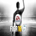 FIFA 16!!