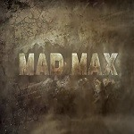 Mad Max Game!!
