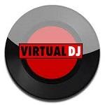 Atomix Virtual DJ Pro 8 Infinity!!