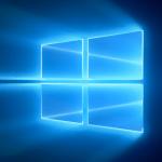 Tema Windows 10 Pada Ubuntu!!