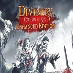 Divinity Original Sin Enhanced Edition!!