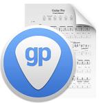 Guitar Pro 7.5.3!!