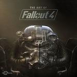 Fallout 4!!
